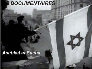 Du Kenneret à Tel Aviv en passant par Haifa -4è partie