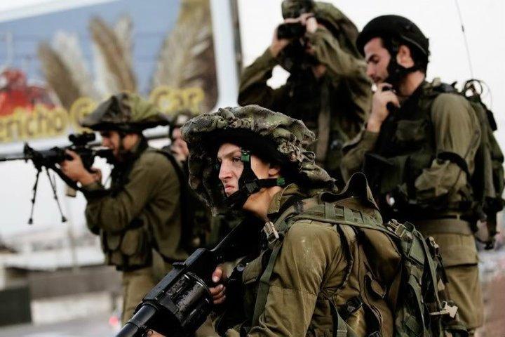 Commandos de Marine