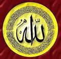 Raymond Ibrahim : Comment la taqiyya modifie pour l'islam les règles de la guerre