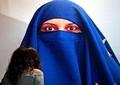 Menace islamiste et déferlante islamiste en Europe par Alexandre Del Valle