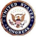 U.S. Congressional Resolution supporting Friends of Israel Initiative
