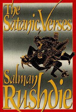 Deux décennies de Réglementation Rushdie  par Daniel Pipes