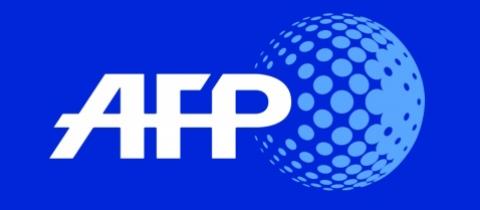 L'AFP qui n'hésite jamais à diffuser des fausses informations sur Israel accusée de diffamation