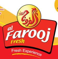 "France : ""Al Farooj Fresh"" arrive"