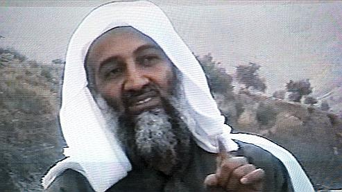 Ben Laden lance un avertissement à la France