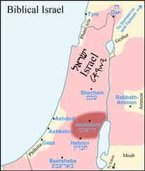 Le Sionisme Musulman