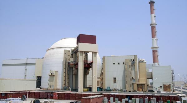Téhéran impuissant contre le virus informatique Stuxnet