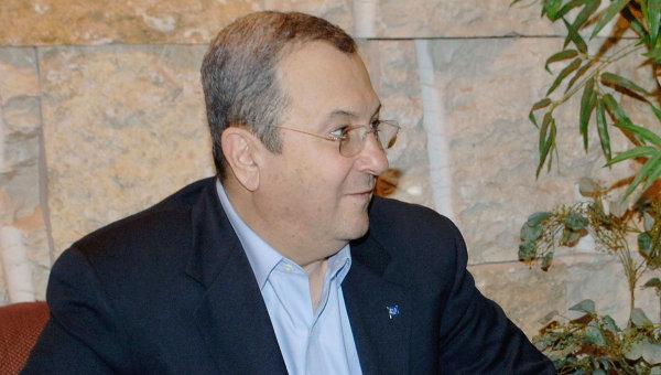Russie et Israël signent un accord de coopération militaire