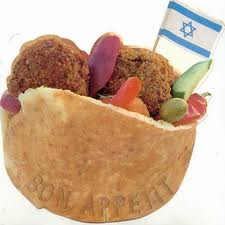 Israël Alimentation – au SIAL 5 firmes israéliennes ont reçu des prix