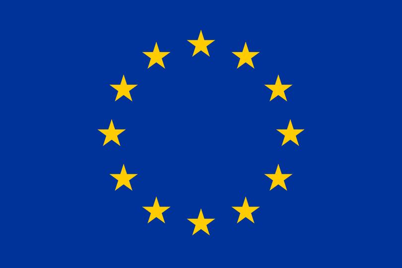 L'UE menacée par un groupe d'Européens formés au terrorisme