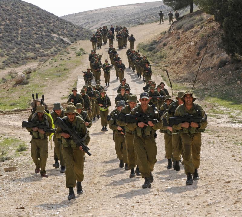 Ceux qui souhaitent la disparition d'Israël ne se cachent pas pour l'exprimer par Joël Kotek