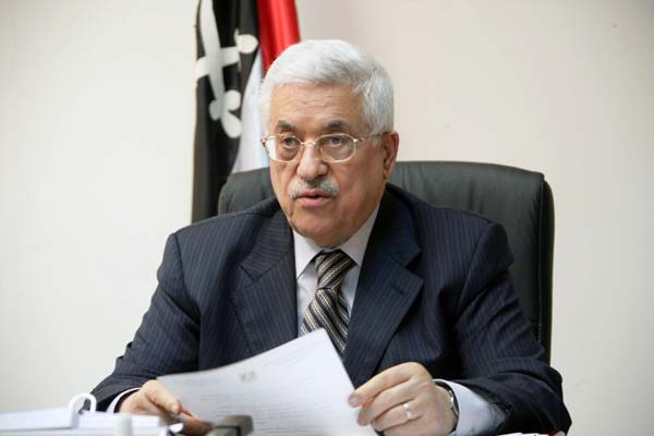 L'Autorité «Palestinienne» manoeuvre pour éviter toute discussions directes en refusant la proposition américaine du gel des constructions.