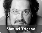 Un affront aux Juifs de France par Shmuel Trigano