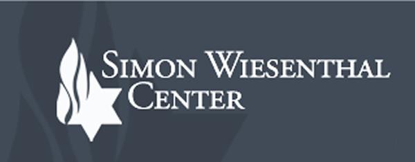 Le Centre Simon Wiesenthal presse le pape Benoît XVI de dénoncer l'archevêque qui a dénié au peuple juif tout lien avec Israël