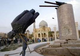 WIKILEAKS révèle la présence d'armes de destruction massive en Irak sous Saddam – Guy Millière