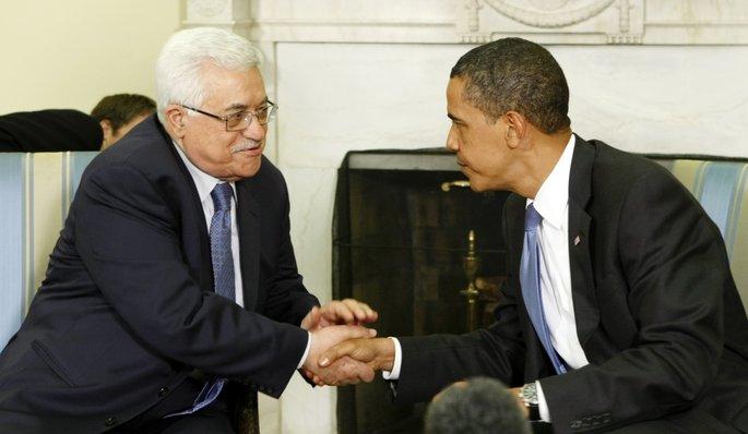 Israël, état «démocratique et j…» par Victor Perez