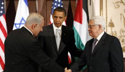 USA: reconnaître Israël en tant qu'Etat juif