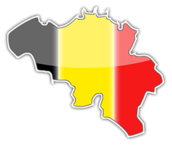 Heureux comme un Juif en Belgique, par Christophe Goossens, avocat.
