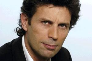 Frédéric Taddeï sur France 3: manipulation et mensonge…