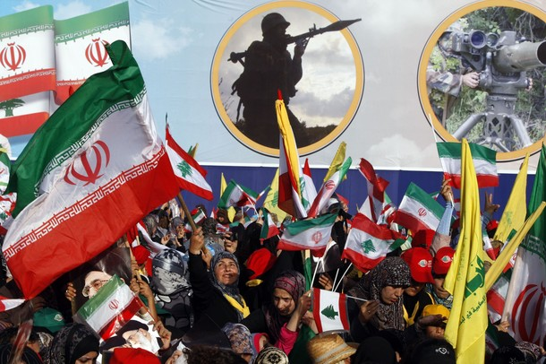 Révélations du Figaro sur le Hezbollah : les messages sont passés !