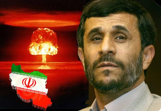 L'Iran met en cause l'essence même du projet sioniste