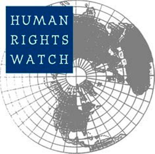 Geôles «palestiniennes»  – régime de tortures