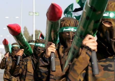 Nigéria : interception de containers contenant des missiles iraniens à destination de Gaza – Emilie Sanchez