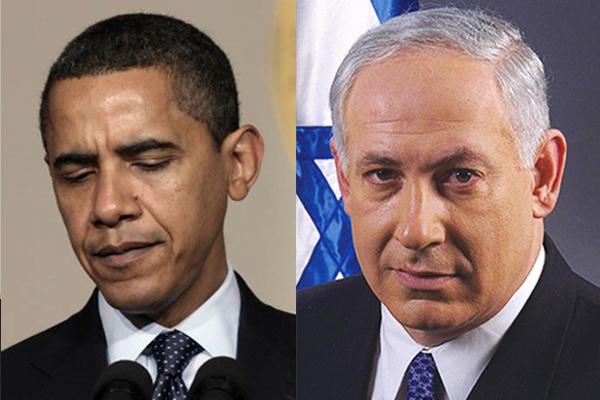 Netanyahu est en train de réussir. par Moshé COHEN SABBAN