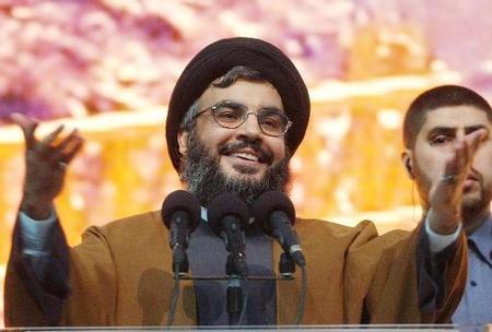 Liban – Nasrallah appelle au boycott du tribunal de l'ONU qui enquête sur l'assassinat de Rafic Hariri