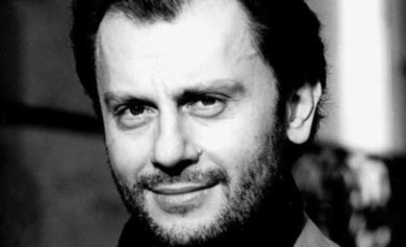 Pierre-André Taguieff : le comble de l'odieux a été atteint par le MRAP