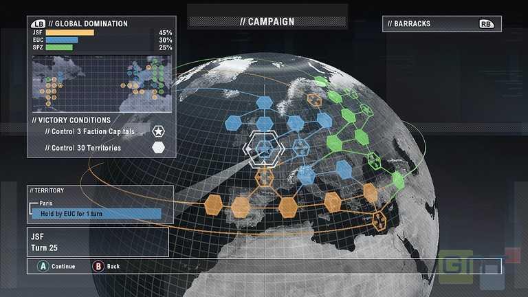 Stuxnet et les unités d'élites de Tsahal