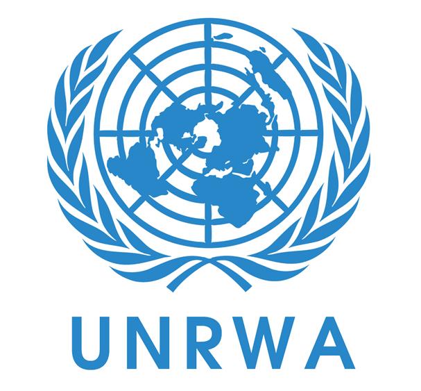 L'UNRWA fait son cinéma et désavoue un de ses directeurs qui parle vrai…