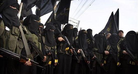 Gaza : L'Occident, moralement faible, n'est pas habilité à critiquer le Hamas
