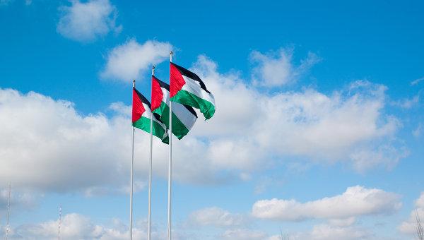 Israël libère 45 Palestiniens à l'occasion de l'Aïd al-Kébir