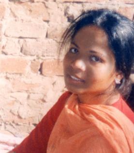 Le Pakistan va-t-il assassiner la chrétienne Asia Bibi ? – Par Michel Garroté