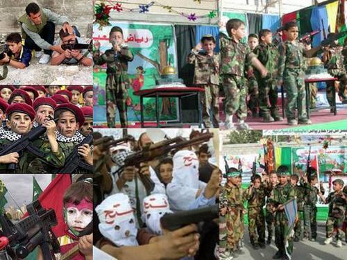 Le Cabinet de Sécurité israélien lance un « Index de la culture de la paix et de l'incitation » pour tenter d'infléchir l'incitation à la haine de l'Autorité palestinienne
