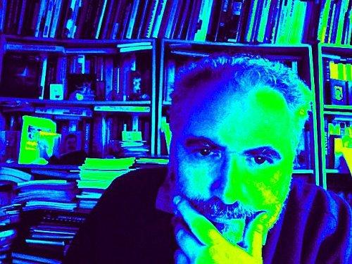 L'effort nucléaire iranien, projet d'un second Holocauste par Michel Gurfinkiel