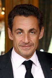 La menace des missiles pesant sur l'Europe vient d'Iran, selon Nicolas Sarkozy