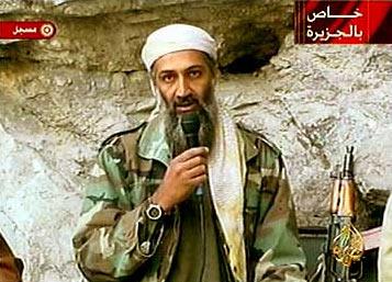 Désormais, Al-Qaïda prône le massacre des chrétiens uniquement parce qu'ils sont chrétiens