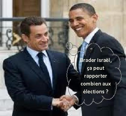 """Israël ou (l'actualité de) la """"pioche universelle"""" par Claude-Salomon LAGRANGE"""