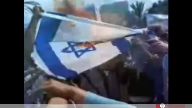 Vidéo: Le conflit Proche-Oriental expliqué simplement