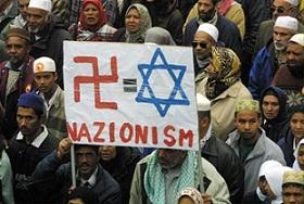 Inimaginable ! l'ONU veut organiser Durban III à New York juste avant le 11 septembre 2011