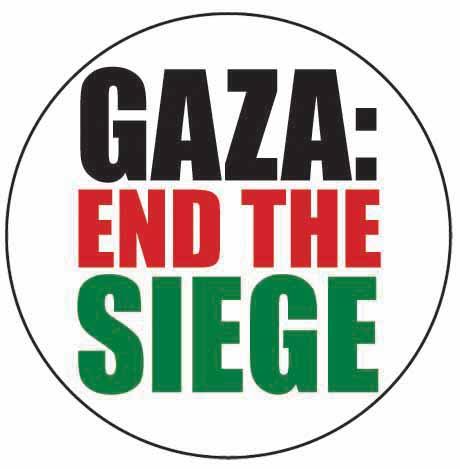 Révélations – La Campagne européenne pour mettre fin au «blocus» de Gaza (ECESG) est une organisation anti-israélienne pro-Hamas qui a participé à la flottille du Mavi Marmara