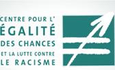 Scandale: le Centre pour l'Egalité des Chances et la Lutte contre le Racisme (équivalent belge de la Halde) estime que faire le lien entre lapidation et islam est un délit.