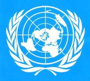 Pour en finir avec les Nations Unies par Guy Millière