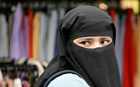 Les musulmans majoritaires en Europe ? Les chiffres qui inquiètent