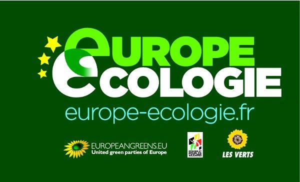 Europe Ecologie, le parti fourre-tout  par Nina