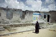 La Somalie promet à l'ONU de mettre fin à l'enrôlement des enfants dans les milices