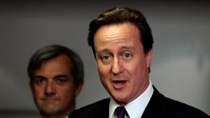 »La Grande-Bretagne doit lutter contre l'islamisme radical»