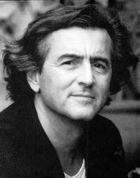Bernard Henri Lévy, tu te réveilles avec la gueule de bois – Michel Garroté